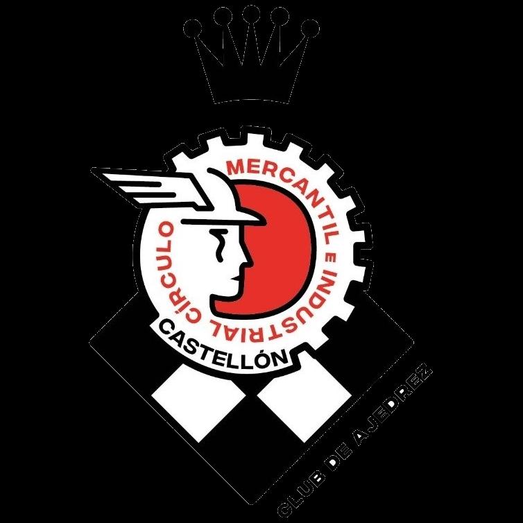 Club de Ajedrez Círculo Mercantil de Castellón