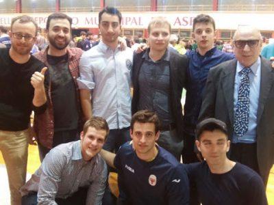 campeones_div_honor_2016