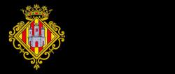 Logo Ajuntament Esports