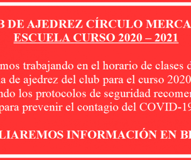 clases2021